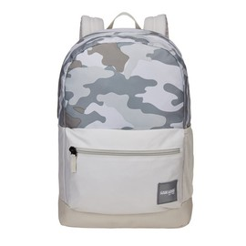 Case Logic Commence backpack 24L CCAM1116