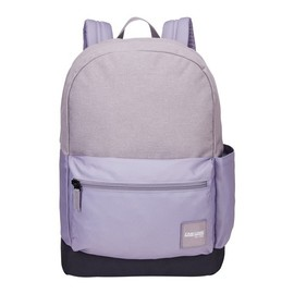 Case Logic Founder backpack 26L CCAM2126