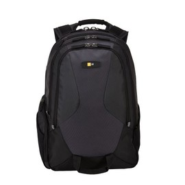 Case Logic Intransit notebook backpack 14,1