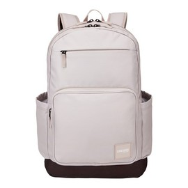 Case Logic Query backpack 29L CCAM4116