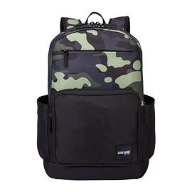 Case Logic Query backpack 29L CCAM4116 | CL-CCAM4116IC | Černá | OS