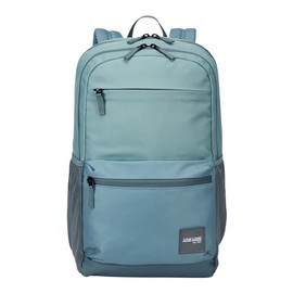 Case Logic Uplink backpack 26L CCAM3116