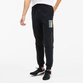 CELEBRATION Sweat Pants