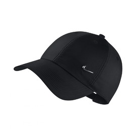 U nsw df h86 metal swoosh cap