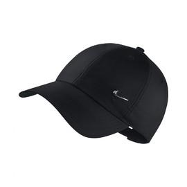 Pánská Čepice Nike U NSW H86 CAP NK METAL SWOOSH  9521147c9a