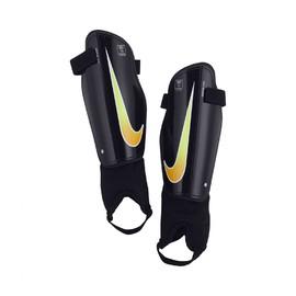 Chrániče Nike NK CHRG GRD | SP2093-055 | Černá | L
