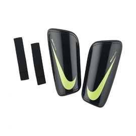 Chrániče Nike NK MERC HRDSHL GRD-FA16 | SP2101-011 | Černá | L
