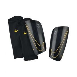 Chrániče Nike NK MERC LT GRD | SP2086-013 | Černá | M