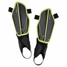 Chrániče Nike NK PRTGA FLEX GRD | SP0313-011 | Černá | L