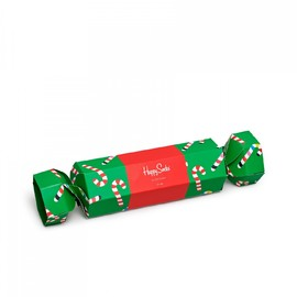 Christmas Cracker Candy Cane Gift Box 36-40