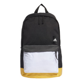 Clas bp pocket