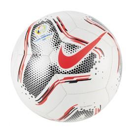 Copa america nk ptch-2020 | CW0023-100 | Bílá | 5