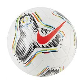 Copa america nk strk - 2020   CW0022-100   Bílá   5