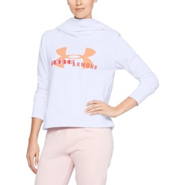 Cotton Fleece Sportstyle Logo