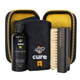 Crep Protect Ultimate Shoe Cleaner Kit - Mi