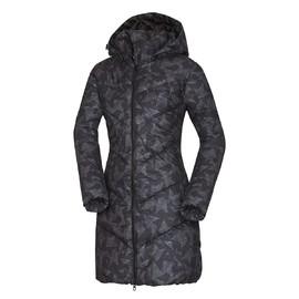 Women's Jacket REBWA