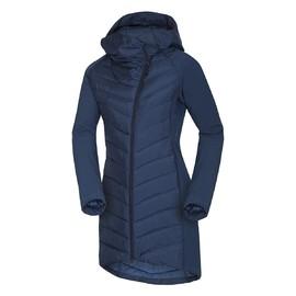 Women's Jacket ZIGANA