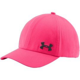 UA Armour Solid Cap