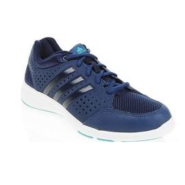 Dámská fitness obuv adidas Arianna III | AF5865 | Modrá | 38