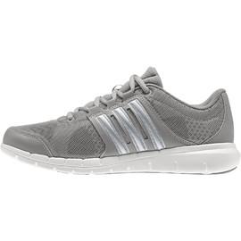 Dámská fitness obuv adidas Key Flex FF + | B44384 | Šedá | 38