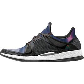 Dámská fitness obuv adidas Pure Boost X TR W