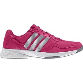 Dámská fitness obuv adidas Sumbrah III | D66708 | Růžová | 38