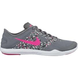 Dámská fitness obuv Nike W STUDIO TRAINER 2 PRINT | 684894-017 | 38,5