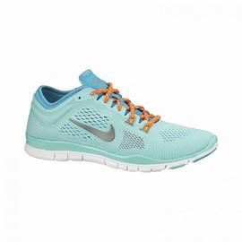 Dámská fitness obuv Nike WMNS FREE 5.0 TR FIT 4 | 629496-300 | 39