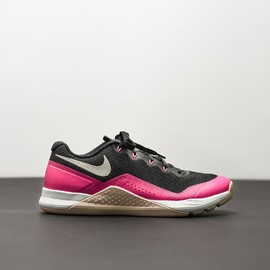 Wmns nike metcon repper dsx