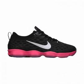 Dámská fitness obuv Nike WMNS ZOOM FIT AGILITY | 684984-001 | 38,5