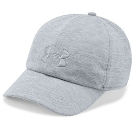 Dámská kšiltovka Under Armour UA Twisted Renegade Cap