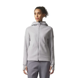 Dámská bunda adidas Performance ZNE HOOD2 PULSE