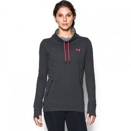 Under Armour Featherweight Fle