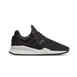 Dámská obuv New Balance | WS247--UC | Černá | 41