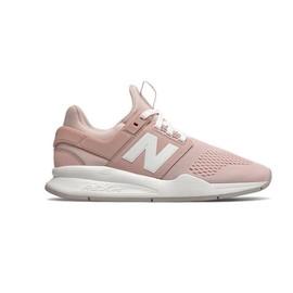 Dámská obuv New Balance | WS247--UI | Růžová | 40