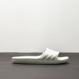 Dámská Otevřená obuv adidas Performance aqualette W | BB0488 | Bílá | 38