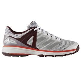 Dámská sálová obuv adidas Court Stabil 13 W | BB1818 | Bílá | 38