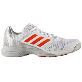 Dámská sálová obuv adidas Multido Essence W | BB1821 | Bílá | 38