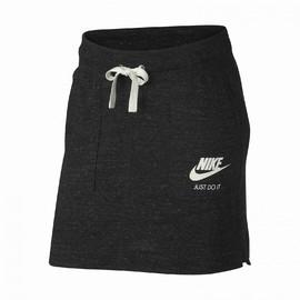 Dámské šaty Nike | D-Sport