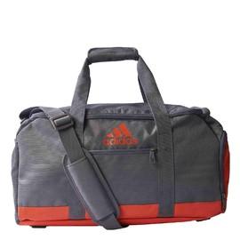 Pánská taška adidas Performance 3S PER TB S | S99997 | Šedá | S