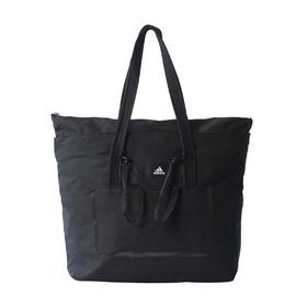 Dámská taška adidas Performance BETTER TOTE SOL | S99724 | Černá | NS