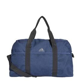 Dámská Taška adidas Performance W TR CO DUF M | CF5214 | Modrá | NS