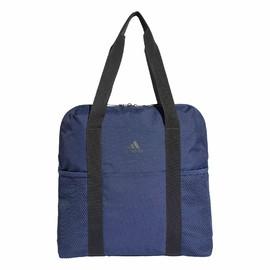 Dámská Taška adidas Performance W TR CO TOTE | CF3367 | Modrá | NS