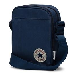 Dámská taška Converse Poly Cross Body   103338-A02   Modrá   NS
