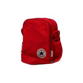 Dámská taška Converse Poly Cross Body   103338-A03   Červená   NS