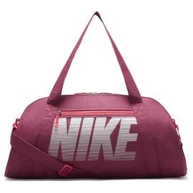 Dámská taška Nike W NK GYM CLUB | BA5490-633 | Růžová | MISC