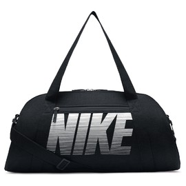 Dámská taška Nike W NK GYM CLUB   BA5490-010   Černá   MISC