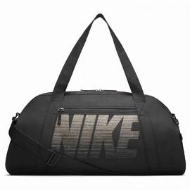 Dámská Taška Nike W NK GYM CLUB   BA5490-014   Černá   MISC