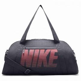 Dámská Taška Nike W NK GYM CLUB   BA5490-021   Fialová   MISC