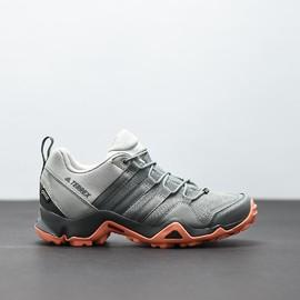 Dámská Treková obuv adidas Performance TERREX AX2R GTX W | CM7854 | Šedá | 38